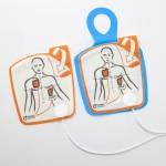 g5 26a defibrilatör elektrodları